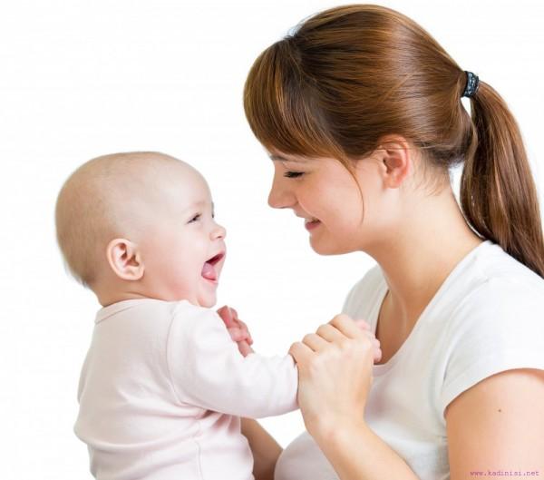 mondás az anyákról