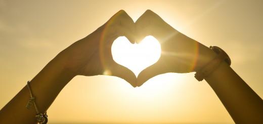 vers a szeretetről