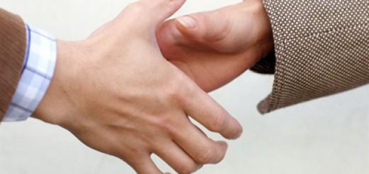 hosszú katinka úszó vitája