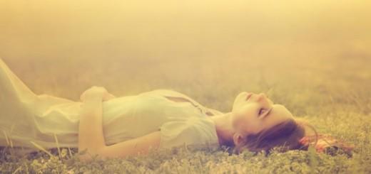 vakok képes álma