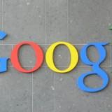 google keresési praktikák