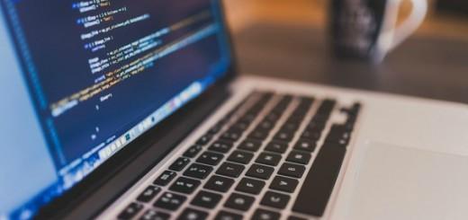 programozó oktatójátk