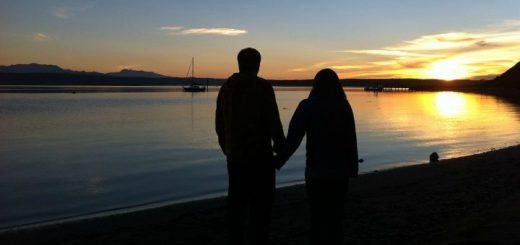 randevú elválasztott házas nő