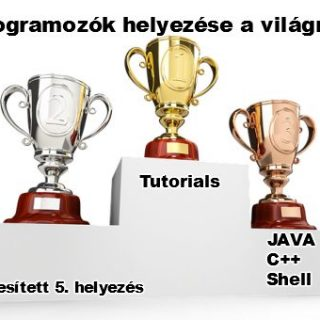 programozok magyar