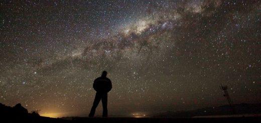 orionidák meteorraj